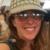 Profile picture of Esther de Vries
