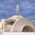 Group logo of Burning Man 2020 – The Multiverse